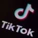 download TikTok videos without the watermark