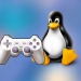 Linux distros for gaming