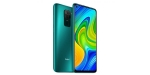 Redmi Note 9 with 6.53-inch FHD+ display, MediaTek Helio G85, 48MP quad-camera Launched