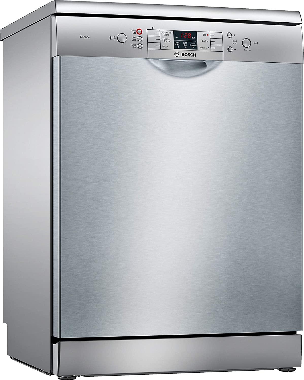 Bosch Best Dishwashers in India