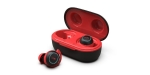 boAt Airdopes 441 True Wireless Earphones Launched in India at Rs. 2,499