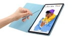Samsung Galaxy Tab S6 Lite with a 10.4-inch display, S-Pen launched in India starting at Rs. 27999