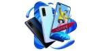 Honor Play 4 Pro and Honor Play 4 announced
