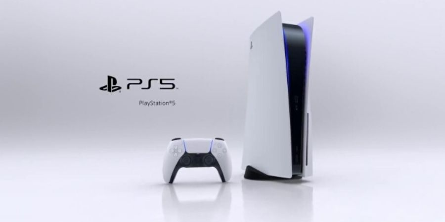 Sony unveils India pricing of PlayStation 5