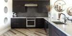 10 Best Dishwashers in India for Your Modern Home