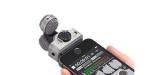 5 Best External Microphones For iPhone