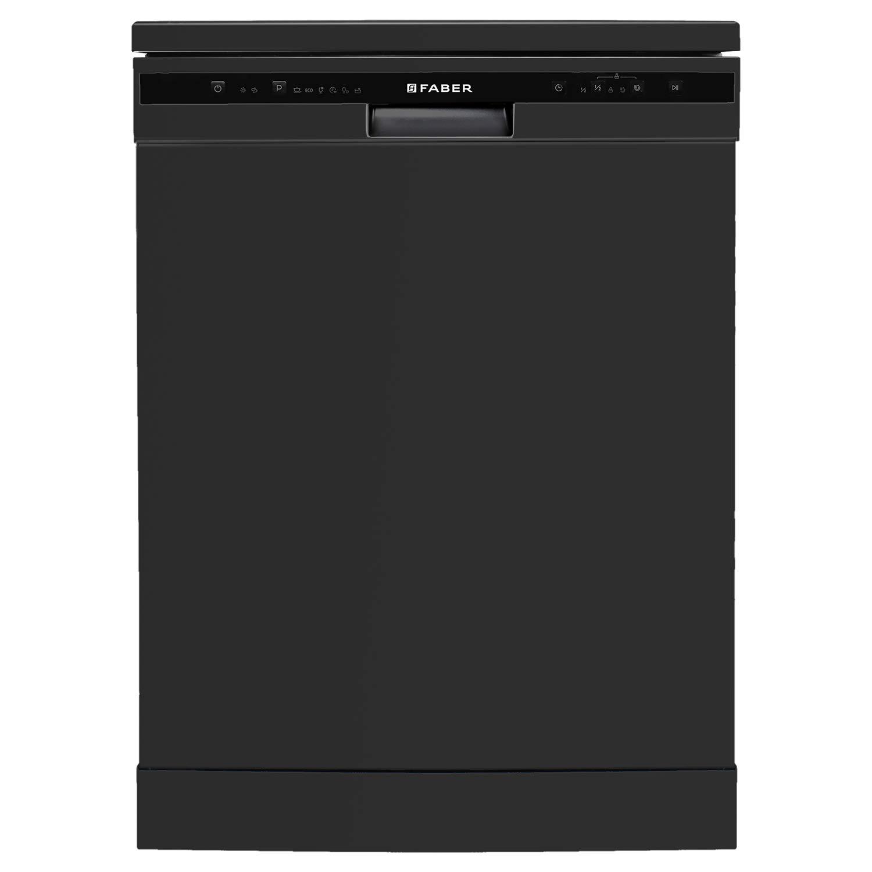 Faber FFSD 6PR 12 Place Settings Dishwasher