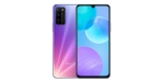 Honor 30 Lite with 6.5-inch FHD+ 90Hz display, Dimensity 800, 48MP triple rear cameras announced