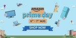 Best deals on smartphones, laptops, smartwatches, TVs and more: Amazon Prime Day Sale 2020