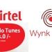 Airtel Caller Tune - Airtel Hello Tune