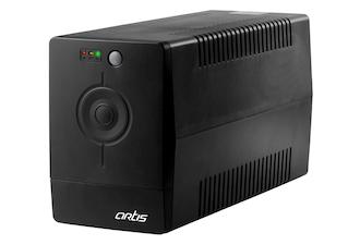 Artis PS-1000E