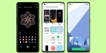 Oppo unveils ColorOS 11 based on Android 11