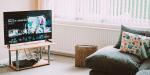 10 Best Smart TVs Under Rs. 20000 in India