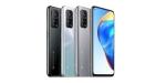 Xiaomi launches Mi 10T, Mi 10T Pro, and Mi 10T Lite smartphones