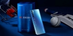 Oppo launches OPPO Reno4 Pro Galactic Blue edition for MS Dhoni fans