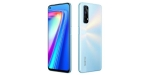 Realme 7 with 6.5-inch 90Hz display, Helio G95, 64MP quad cameras launched in India starting at Rs. 14999