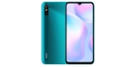 Redmi 9i with 6.53-inch display, 5000mAh battery launched in India starting from Rs. 8299