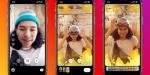 Instagram's algorithm to demote Reels videos with TikTok watermark