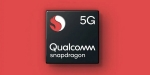Qualcomm to bring 5G support to Snapdragon 4-series chipsets by next year