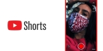 """YouTube announces short-video format """"Shorts""""; Launching in India soon"""