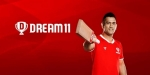 Dream11's parent company Raises $225 Million Led By Tiger Global, TPG Global & Others
