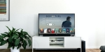 10 Best 50-inches Smart TVs in India