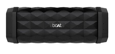 boAt Stone 650: Speaker under 2000