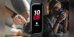 Samsung launched Galaxy Fit2 at Rs. 3999