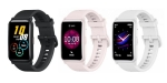 Honor Watch ES with SpO2 sensor launched at Rs. 7499