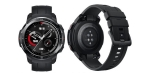 Honor Watch GS Pro with 1.39-inch AMOLED display, military-grade durability launched in India for Rs. 17999