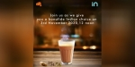 Micromax to launch 'In' smartphone on November 3