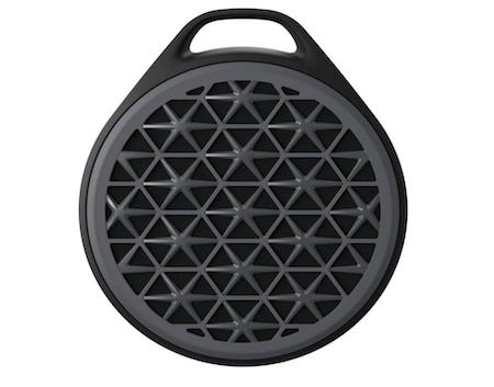 Logitech X50: speaker under 2000