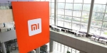 Xiaomi beats Apple to become third-largest smartphone vendor in Q3