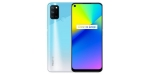 Realme 7i With 6.5-inch HD+ 90Hz Display, Snapdragon 662 SoC Launched in India