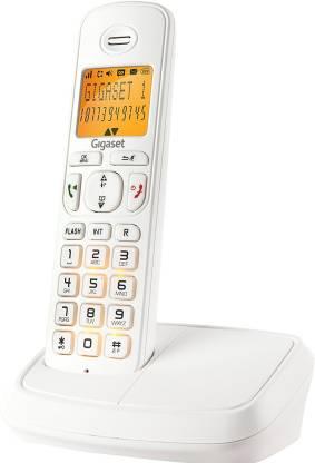 cordless phones in India