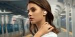 7 True wireless earbuds under Rs. 2000 | 2020