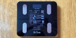 Dr Trust Smart Body Fat and Composition Scale 2.0 Review