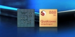 Qualcomm announces new Snapdragon 888 Soc