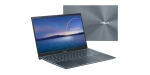 Asus launched range of new laptops with 11-Gen Intel Core processors