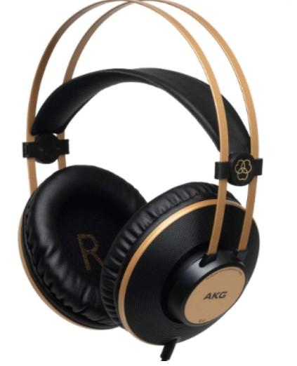 headphone under 3000
