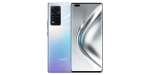 HONOR V40 5G with 6.72-inch 120Hz display, Dimensity 1000+, 50MP triple rear cameras announced