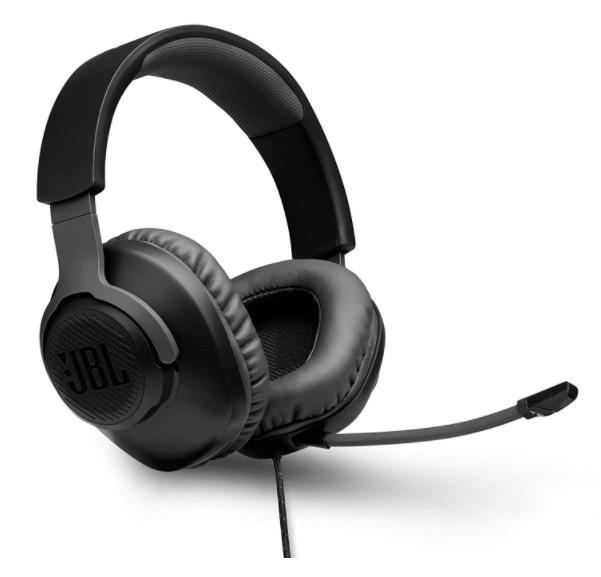 best headphones under 3k