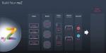Lava MyZ program lets you choose your phone's specs