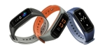 OnePlus Band with 1.1-inch AMOLED display, heart rate sensor, SpO2 monitoring launched in India