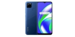 Realme C12 Gets a 4GB RAM, 64GB Storage Model