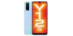 Vivo Y12s with 6.51-inch Halo FullView display, Helio P35 Soc 5000mAh battery launched in India for Rs. 9990