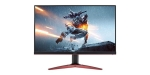 5 Best 144Hz Gaming Monitors Under Rs. 15000