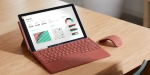 Microsoft Surface Pro 7+ for Business launched in India starting at Rs. 83999