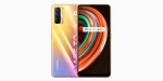 Realme X7 5G with 6.4-inch FHD+ AMOLED display, Dimensity 800U in India starting at Rs. 19999