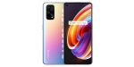 Realme X7 Pro 5G with 6.55-inch 120Hz Display, Dimensity 1000+ launched at Rs. 29999